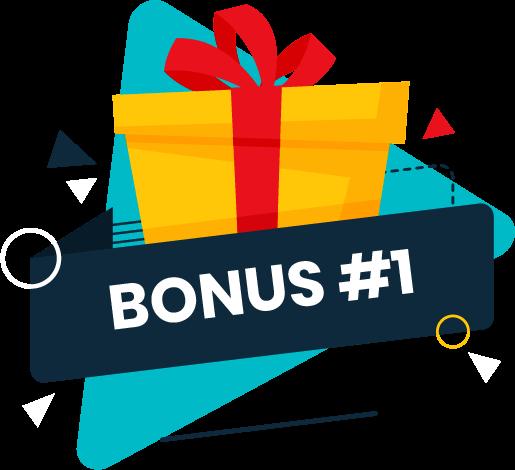 bonus 1 icon