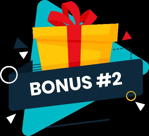 bonus 2 icon